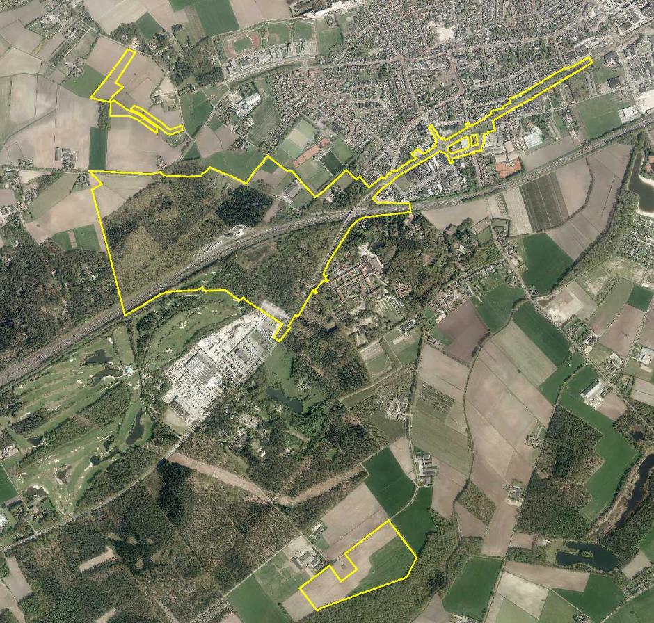 https://www.ruimtelijkeplannen.nl/documents/NL.IMRO.0861.BP00031-0403/t_NL.IMRO.0861.BP00031-0403.html