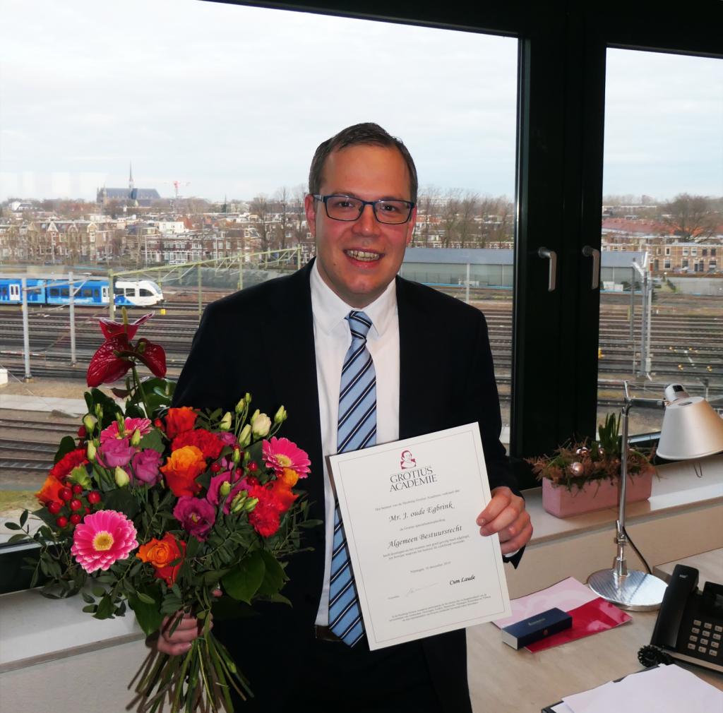 2019-12-17 Joost oude Egbrink Grotius